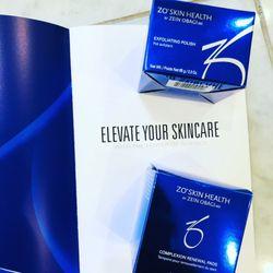 OC Facial Center - 400 Photos & 52 Reviews - Skin Care