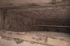 A&J Duct Cleaning: 1021 Tuolumne St, Vallejo, CA