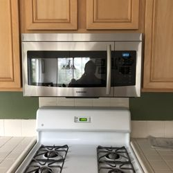 Vortex Appliance Repair & Installation - 75 Reviews - Appliances ...