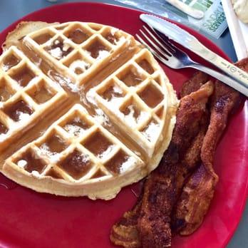 Photo Of Waffle House Jonesboro Ar United States Cheesesteak Melt