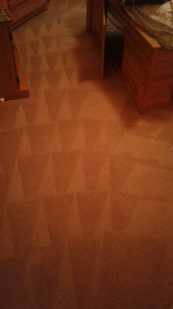 JP Carpet Cleaning Service: Horn Lake, MS