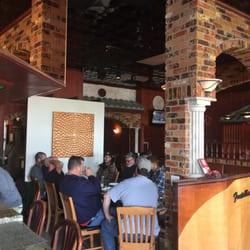 Italian Restaurants In Delray Beach Fl Best Restaurants