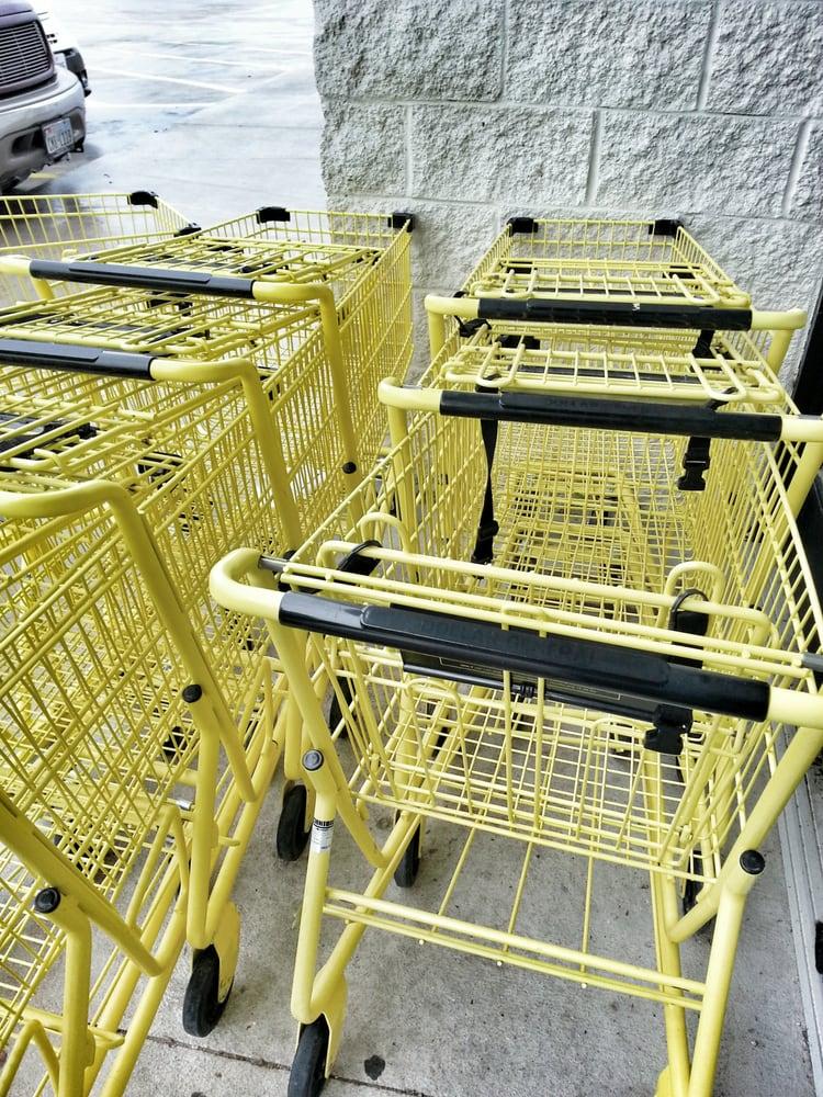 Dollar General Store: 3310 Fm 967, Buda, TX