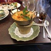 Yelp Thai Food Mira Mesa
