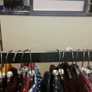 bfde1bb3 Tommy Hilfiger - CLOSED - Accessories - 820 W Stacy Rd, Allen, TX ...