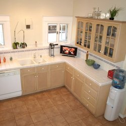 Genial Westwind Recovery Sober Living   11 Photos   Halfway Houses ...