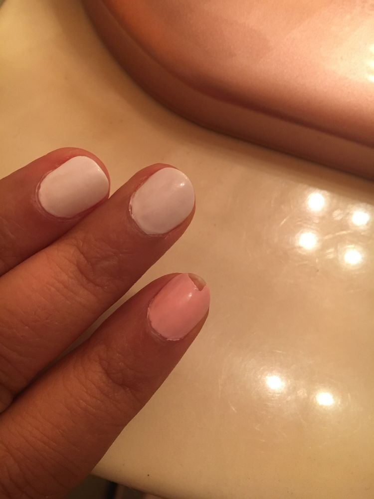 Jackie\'s Nails & Spa - 33 Reviews - Nail Salons - 430 W Touhy Ave ...