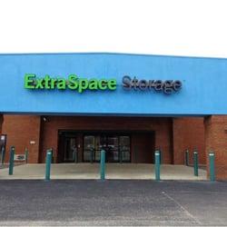 Photo Of Extra E Storage Montgomery Al United States