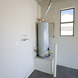 Altitude 24/7 Plumbing, Heating and Cooling: Grand Junction, CO