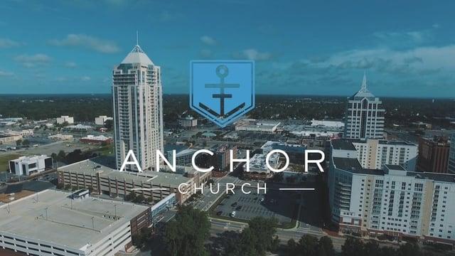 Acts  Church Virginia Beach Va