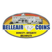 Belleair Coins, Gold & Diamonds: 1350 W Bay Dr, Largo, FL