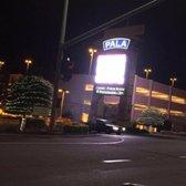 Pala casino poison biloxi casinos free drinks