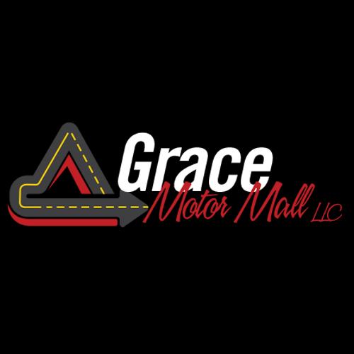 Grace Motor Mall: 1066 Stepke Ct, Traverse City, MI
