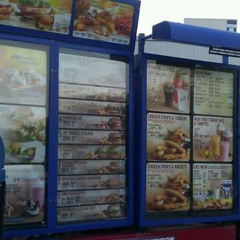 burger king 20 reviews fast food 184 endicott st danvers ma restaurant reviews phone. Black Bedroom Furniture Sets. Home Design Ideas