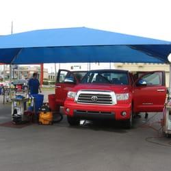 Simoniz car wash 15 photos 12 reviews car wash 7914 photo of simoniz car wash knoxville tn united states solutioingenieria Image collections