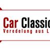 Car Classics Care