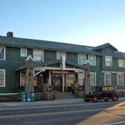 Fairplay Valiton Hotel