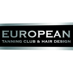 European Tanning Club Hair Design 14 Reviews Tanning 15228 W
