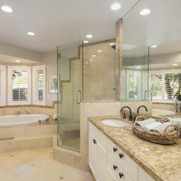 Bathroom Remodeling Lake Zurich Il aloha restoration - get quote - damage restoration - 815 oakwood