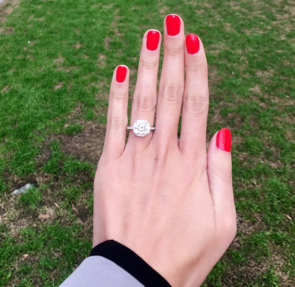 T C Jewelers: 456 Massachusetts Ave, Arlington, MA