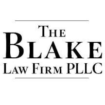 The Blake Law Firm