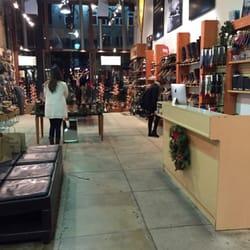 Shoe Stores Santa Monica Promenade