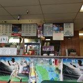 Photo of The Pizza Box - San Jose CA United States. The menu & The Pizza Box - 106 Photos u0026 130 Reviews - Pizza - 148 S Jackson ... Aboutintivar.Com