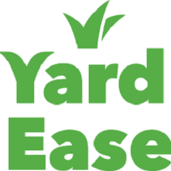 Yard Ease 10 Reviews Landscaping 1408 E 13th St