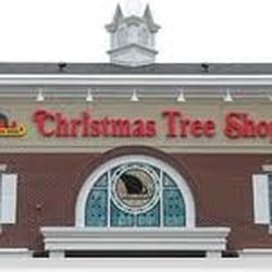 Photo of Christmas Tree Shops - Pembroke, MA, United States. Big Savings