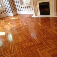Pristine Flooring Hardwood Floor Installation & Refinishing: 1 East Ave, Mount Carmel, PA