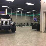 texas direct auto 17 reviews car buyers 12171 katy fwy energy corridor houston tx. Black Bedroom Furniture Sets. Home Design Ideas