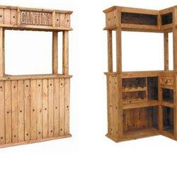 Charmant Photo Of JJ Furniture   Hurst, TX, United States. 100% Pine Wood