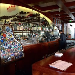 Photo Of Typhoon Santa Monica Ca United States The Bar