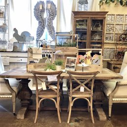 Fabulous Photo Of Simply Paris Frisco Tx United States Beautiful Farmhouse  Furniture At With Frisco Furniture Store
