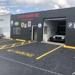 Costco Auto Center >> Best Costco Auto Center In Miami Beach Fl Last Updated