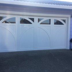 Photo Of Golden State Garage Doors   Santa Clara, CA, United States. Wood
