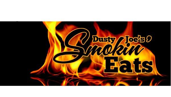 Dusty Joe's Smokin' Eats