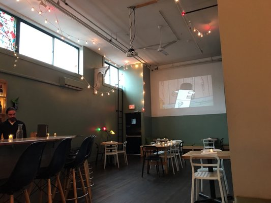 Fog Bar & Cafe - 20 Photos & 56 Reviews - American (New