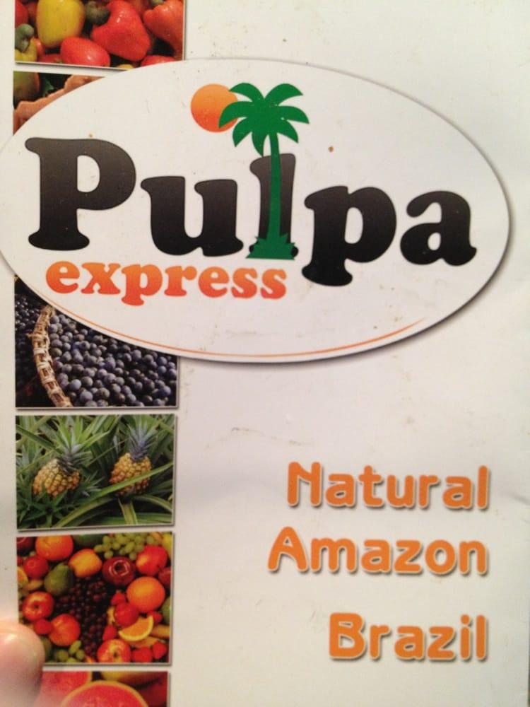Auchan Yogur Batido con Pulpa Fruta Ecolgico 8x125g