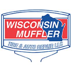 Wisconsin Muffler Tires W Lincoln Ave Burnham Park - Mr ps tires milwaukee wisconsin