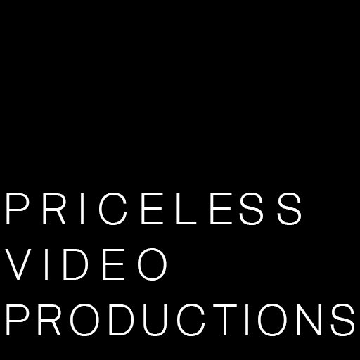 Priceless Video Productions