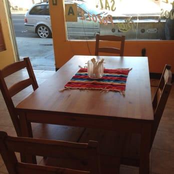 Princesa Taco Shop - 29 Photos & 20 Reviews - Mexican - 4118 30th ...