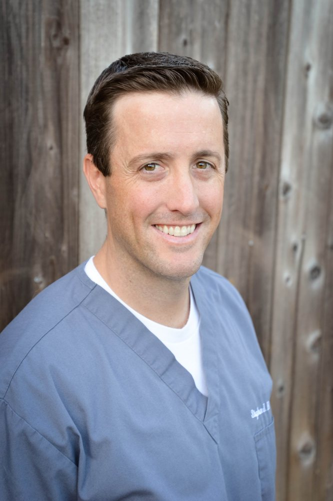 Harper Orthodontics