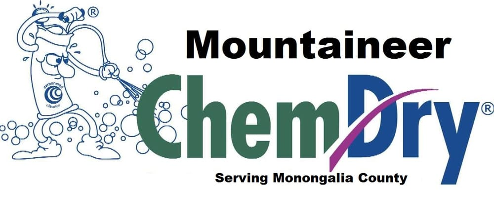 Mountaineer Chem-Dry: 823 Bethel Rd, Morgantown, WV
