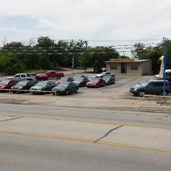 Bills Auto Sales >> Bill S Auto Sales Get Quote Car Dealers 4230 Benbrook Hwy