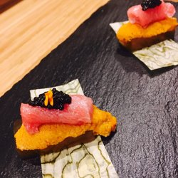 Tara Japanese Cuisine - 383 Photos & 27 Reviews - Japanese ...