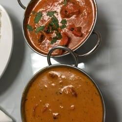 Photo Of Ashoka Indian Cuisine   Pleasanton, CA, United States