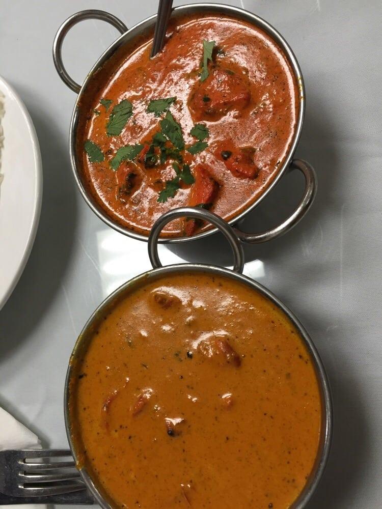Ashoka indian cuisine 56 photos 168 reviews indian for Ashoka indian cuisine pleasanton ca