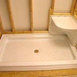 Bathroom Remodel Miami miami bath remodeling - closed - 29 photos - miami, fl - 11231 nw