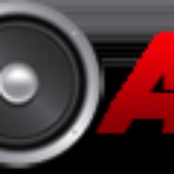 Pro audio provo utah